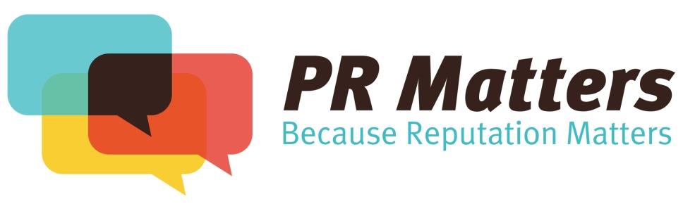 PR Matters - JPG version.jpg